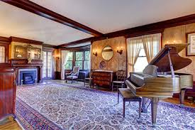oriental rug cleaning boerne carpet cleaning pros