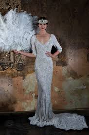 Vintage Inspired Wedding Dresses Eliza Jane Howell Seriously Swoon Worthy Vintage Inspired