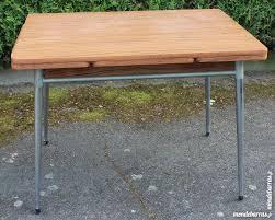 table de cuisine formica table de cuisine formica cheap table de formica table chaises ign
