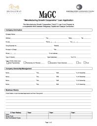 Secretary Resume Editable Secretary Resume Description Fill Out U0026 Print Resumes