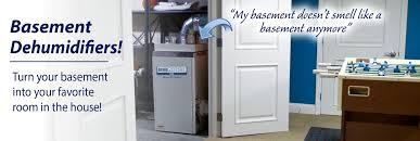 Basement Waterproofing Nashville by Wet Basement Waterproofing Durham Crawl Space Encapsulation