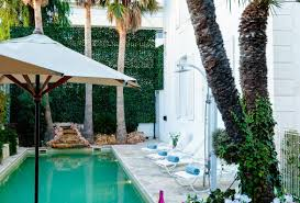 bureau de change antibes 5 bedroom rental villa with pool in south of