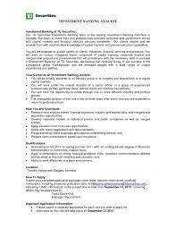 sample banking resumes job resume banking resume sample banking