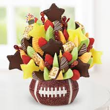 edible gift baskets edible arrangements fruit baskets all celebration