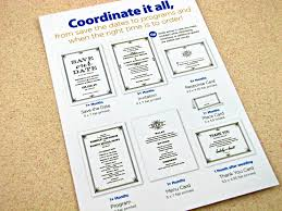 Invitation Card Store Save On Wedding Invitations With The Walmart Stationery Store
