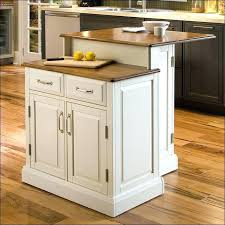 movable islands for kitchen portable island for kitchen mydts520