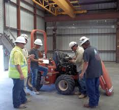 certified training u0026 safety inc linkedin