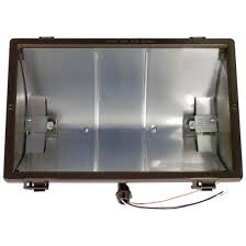 Halogen Under Cabinet Lighting by Stonco Eqx1500 1500w Quartz Halogen Flood Fixture