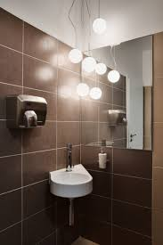 interior design 21 espresso medicine cabinet with mirror