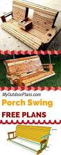 Free Plans For Lawn Chairs by 53 Best Diy Furniture Images On Pinterest Woodwork Wood And