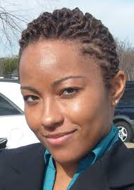 how to do a twa on medium length hair twist outs medium length natural hair welcome to my blog i hope