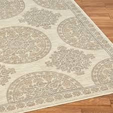 Mohawk Accent Rugs Mohawk Olympia Medallion Stain Resistant Area Rugs