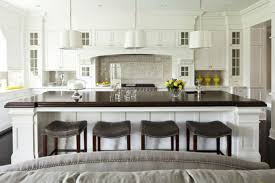 Popular Kitchen Cabinet Colors And Paint Ideas - Timeless kitchen cabinets