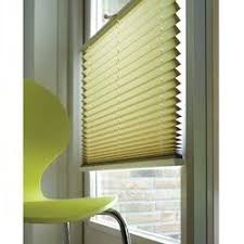 Rica Blinds Blinds Manufacturer From New Delhi