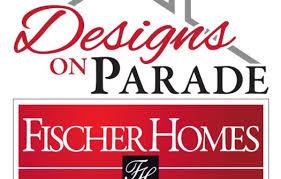 Fischer Homes Design Center Kentucky Fischer Homes Design Center Ky Gigaclub Co
