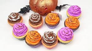 Halloween Cup Cake Sammy Halloween Cupcakes Squishy Youtube