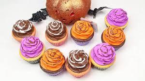 sammy halloween cupcakes squishy youtube