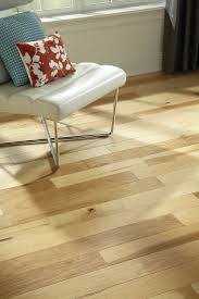 Pennsylvania Traditions Laminate Flooring 93 Best You U0027ll Be Floored Images On Pinterest Flooring Hardwood