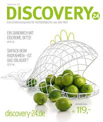 discovery spaetsommer osen 2012 by katorg world of shopping issuu