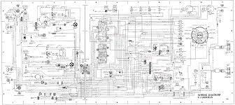 66 jeep wiring harness diagram wiring diagrams