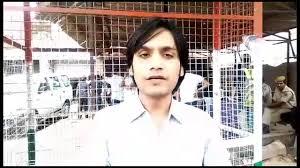 jodhpur man drowns in swimming pool in jodhpur youtube