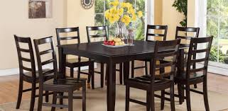 table uncommon 8 seater dining table ph top 8 seater dining