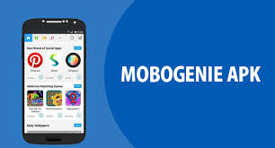 mobogenie apk free mobogenie apk free for android and pc version