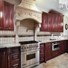 The Solid Wood Cabinets Company 21 Photos Kitchen Bath 33