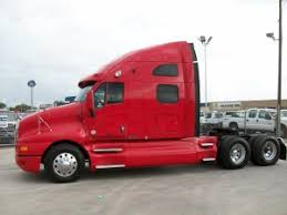 kenworth t2000 for sale by owner kenworth t2000 for sale 23 listings page 1 of 1