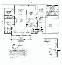 acadian floor plans acadian floor plans bleurghnow com