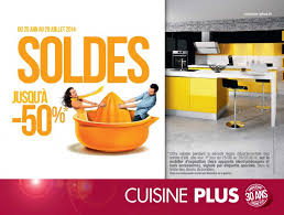 promo cuisines conception de maison enchanteur cuisine en promotion but castorama