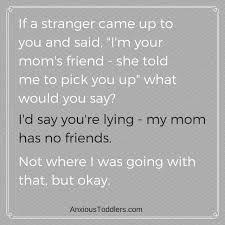 ijust got my black friday phone amazon meme parenting memes to make you laugh funny parenting memes funny