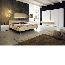 möbel hardeck wohnzimmer hausdekorationen und modernen möbeln kleines ehrfürchtiges