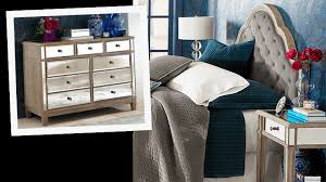 bed bath bedroom furniture decor more pier 1 imports one wicker