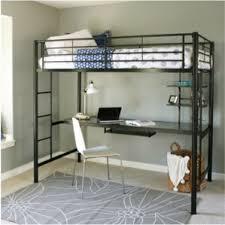 Bunk Beds With Desks For Sale Bunk Beds U0026 Loft Beds With Desks Wayfair