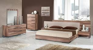 walnut bedroom furniture brilliant nova domus collections walnut bedroom furniture sets