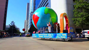 h e b thanksgiving day parade 2016 houston cities