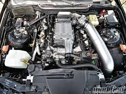 lexus v8 engine specs 1992 bmw 325i e36 loved and lost modified magazine