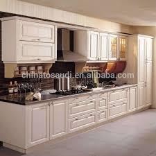 wooden furniture for kitchen kitchen cabinets sets kitchen cabinets sets suppliers and