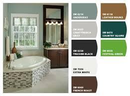 Corner Tub Bathroom Ideas Colors 127 Best Master Bathrooms Images On Pinterest Dream Bathrooms