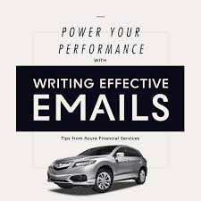 lexus financial services email college grad program muller u0027s woodfield acura