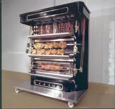 produit cuisines design n 1