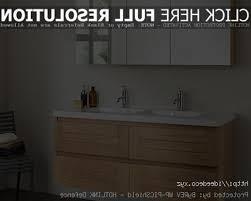 argos hygena bedroom furniture memsaheb net