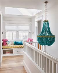 turquoise chandelier yorgos efthymiadis reiko feng shui design house of turquoise