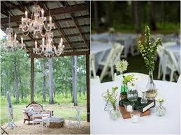 outdoor wedding ideas u2014 c bertha fashion outside wedding