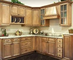 Kitchen Cabinets Colors Kitchen Cabinets Colors And Styles White Oak Kitchen Cabinets With