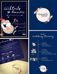 Bollywood Invitation Cards 10 Unique Wedding Invitation Card Ideas Weddingsutra Blog