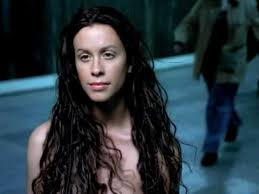 Alanis Morissette Havoc And Bright Lights Alanis Morissette Schedule Dates Events And Tickets Axs