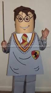 Boys Lego Halloween Costume 16 Disfraces Lego Images Lego Costume Lego
