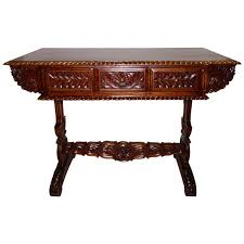 Indian Table L Indian Rosewood Coffee Table Images Indian Coffee Table Xsold